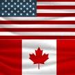 flag-us-canada.jpg