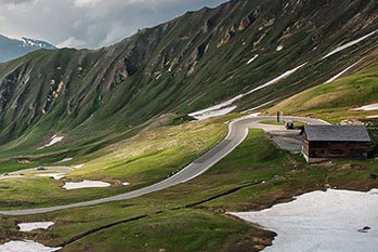 Alps-Moto-Explorer-Mountains2