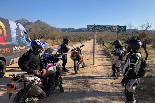 mikes-sky-ranch-baja-adventure-motorcycle-tour