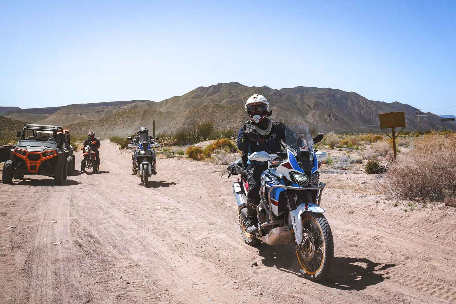 offroad-baja-adventure-motorcycle-tour