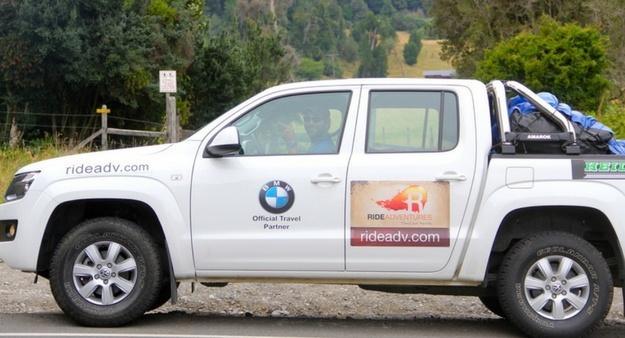 patagonia truck rental adv