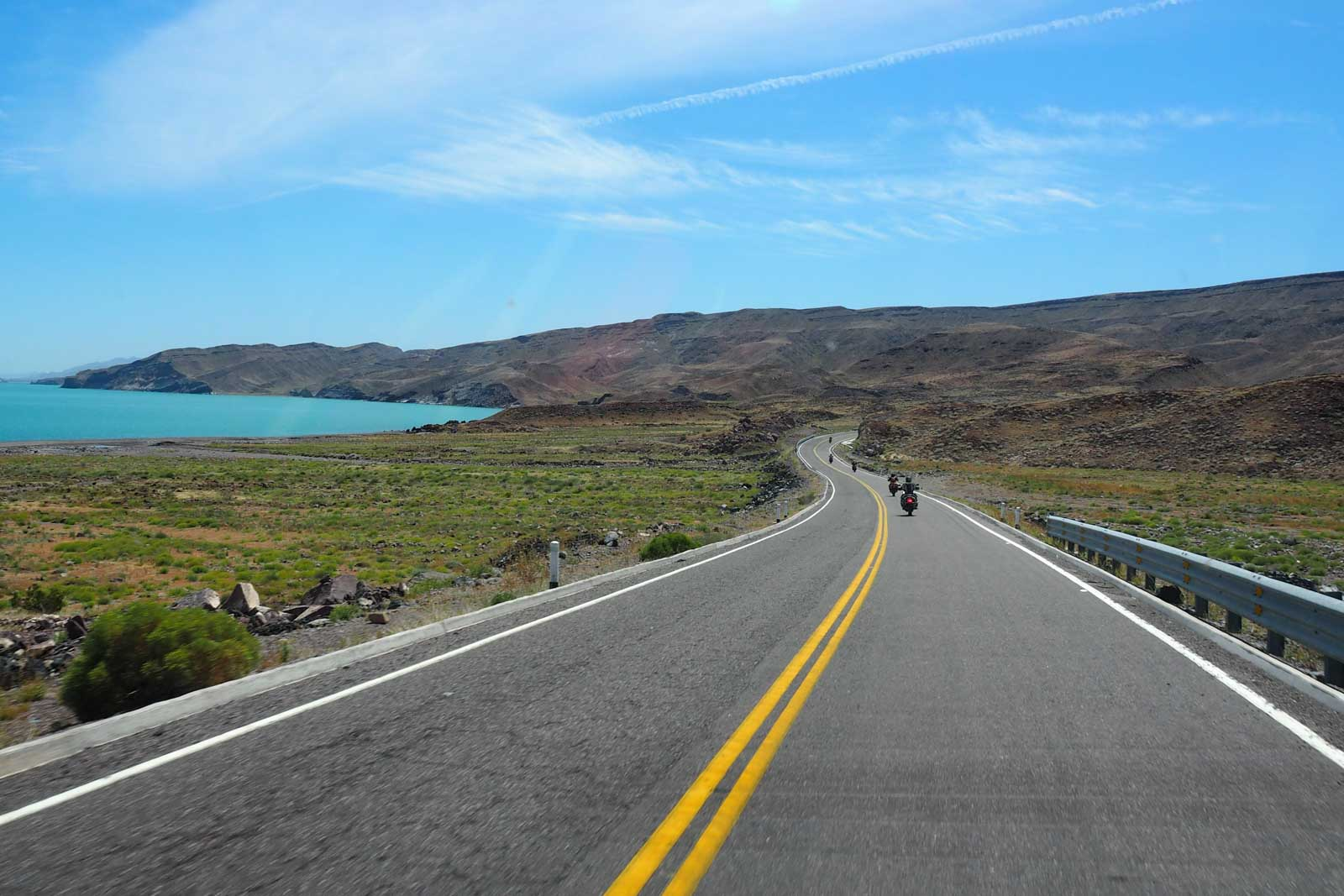 paved-sections-baja-adventure-motorcycle-tour-1