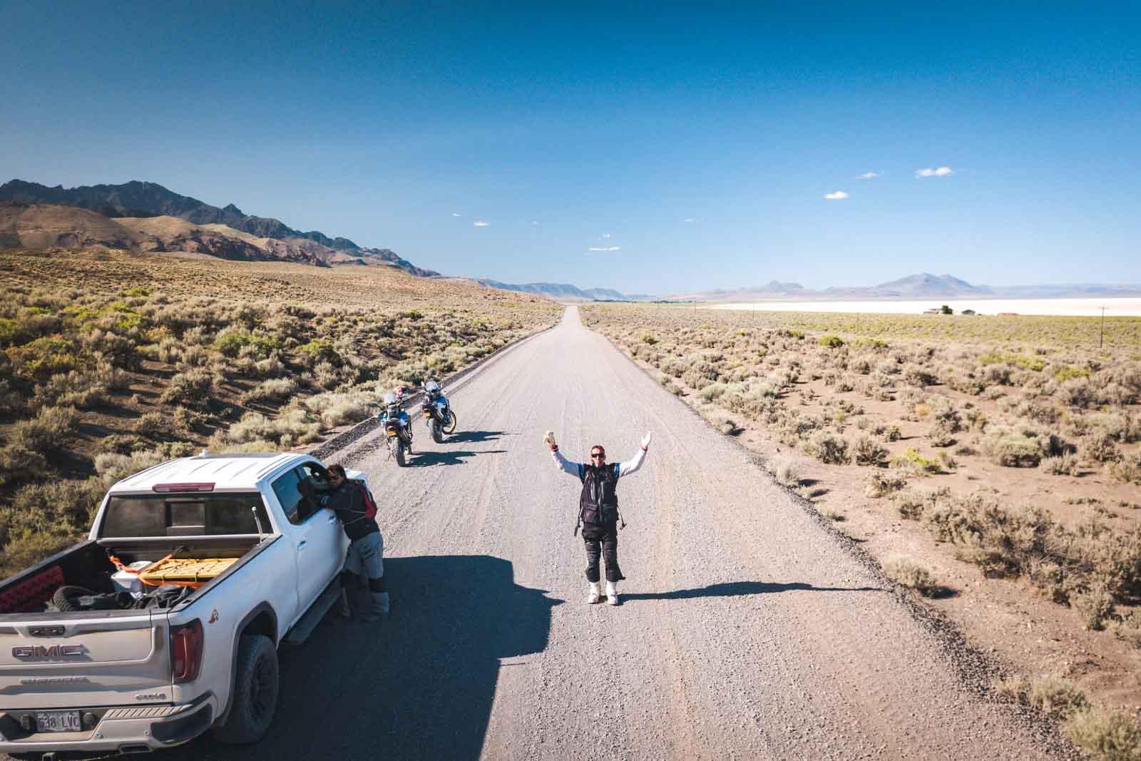 pit-stop-adventure-motorcycle-tour-oregon