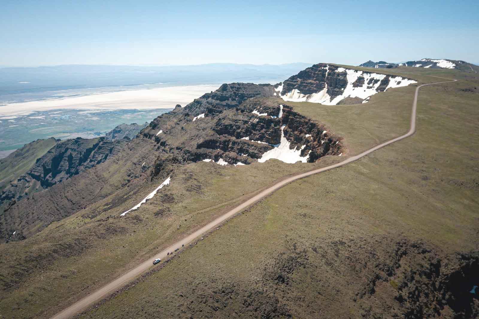 steens-mountains-adventure-motorcycle-tour-oregon