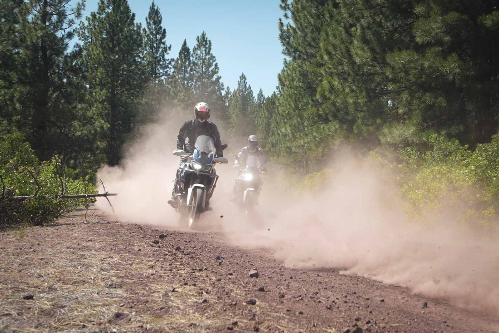 two-dirt-riders-adventure-motorcycle-tour-oregon