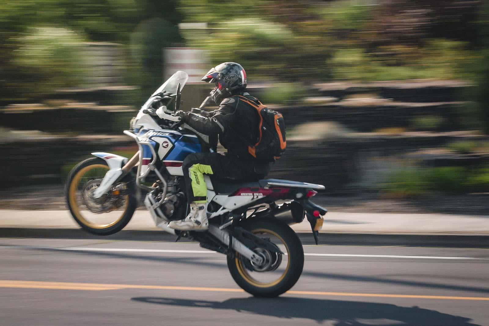 wheelie-in-bend-adventure-motorcycle-tour-oregon